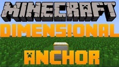 Dimensional-Anchors-Mod.jpg