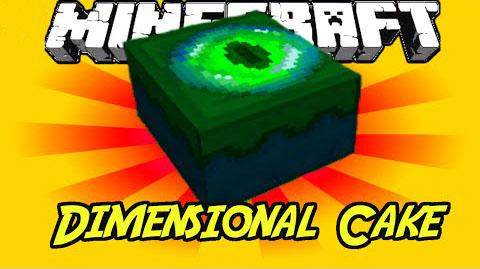 Dimensional-Cake-Mod.jpg