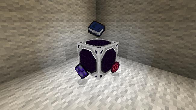 Dimensional-Pockets-Mod-1.jpg