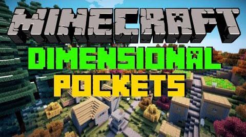 Dimensional-Pockets-Mod.jpg