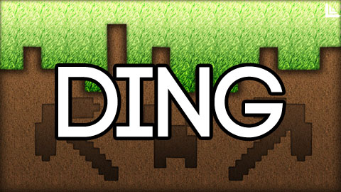 Ding-Mod.jpg