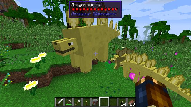 Dinosaur-Dimension-Mod-2.jpg
