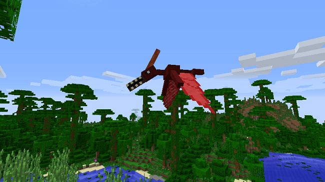 Dinosaur-Dimension-Mod-6.jpg