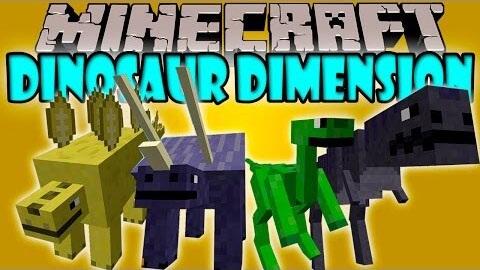 Dinosaur-Dimension-Mod.jpg