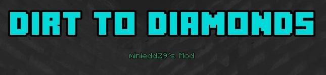 Dirt-to-diamonds-mod.jpg