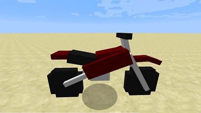 Dirtbikes-reborn-mod-2.jpg