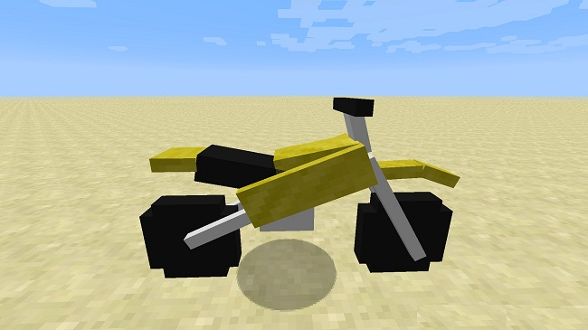 Dirtbikes-reborn-mod-3.jpg