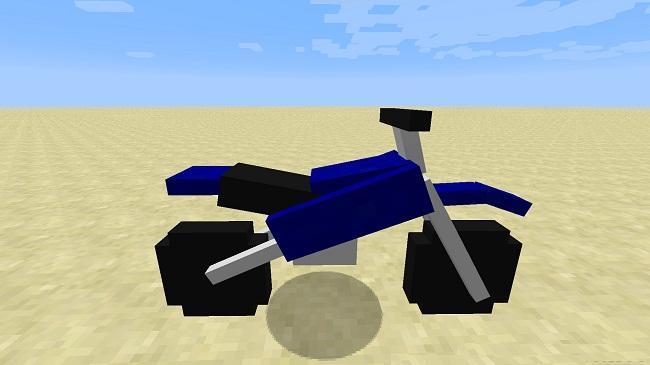 Dirtbikes-reborn-mod.jpg