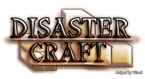 http://img.niceminecraft.net/Mods/Disaster-Craft-Mod.jpg