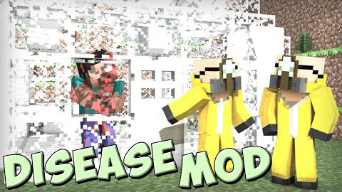 DiseaseCraft-Mod.jpg