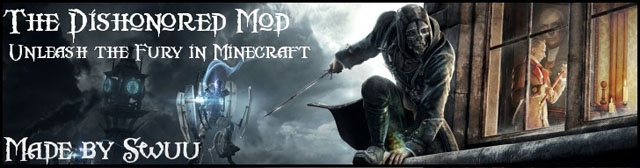 Dishonored-Mod.jpg