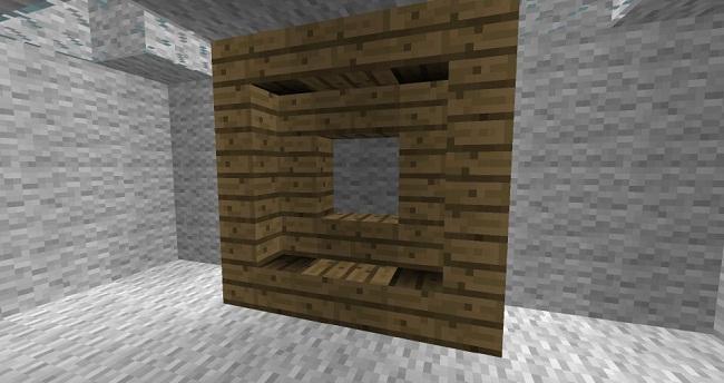 DivBlocks-Mod-3.jpg