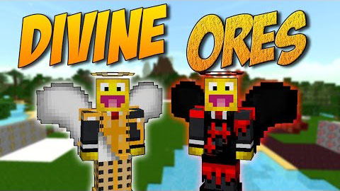 Divine-Ores-Mod.jpg