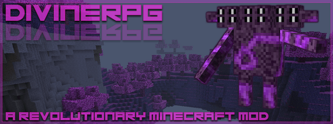 http://img.niceminecraft.net/Mods/Divine-RPG-Mod-7.png