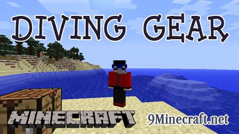 http://img.niceminecraft.net/Mods/Diving-Gear-Mod.jpg