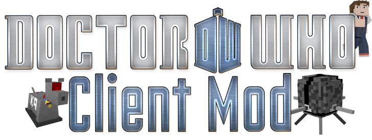 Doctor-who-client-mod.png