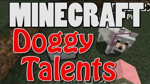 Doggy-Talents-Mod.jpg