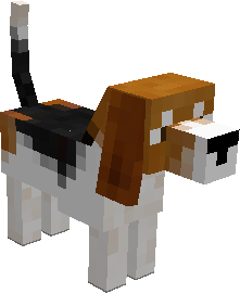 DoggyStyle-Mod-1.png