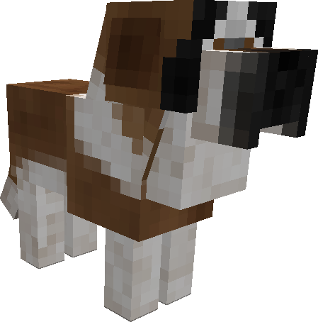 DoggyStyle-Mod-10.png