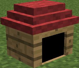 Doggystyle Mod 1 11 2 1 10 2 1 7 10 Minecraft 1 12 2