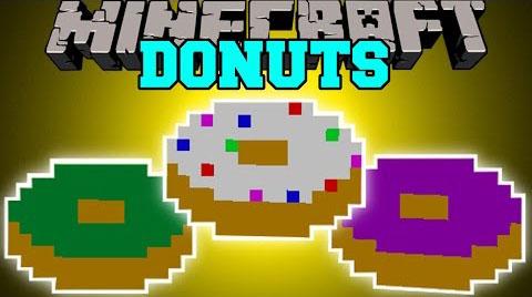 Donuts-Mod.jpg