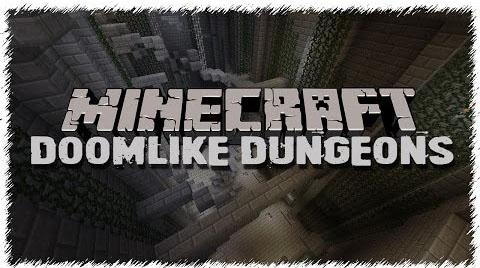 Doomlike-Dungeons-Mod.jpg