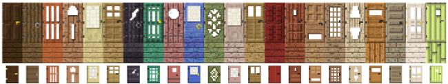 Doors-O-Plenty-Mod-3.png