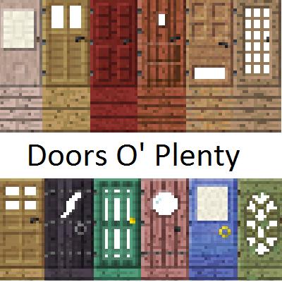 Doors-O-Plenty-Mod.png