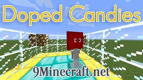 http://img.niceminecraft.net/Mods/Doped-Candies-Mod.jpg