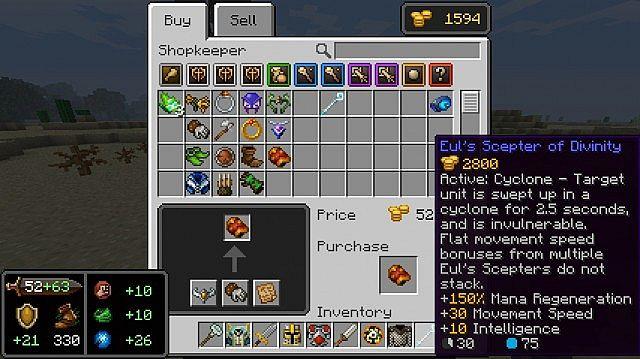 Dota-2-items-mod-1.jpg