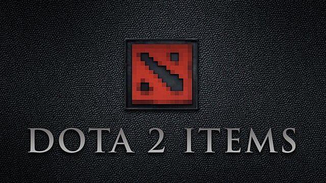 Dota-2-items-mod.jpg