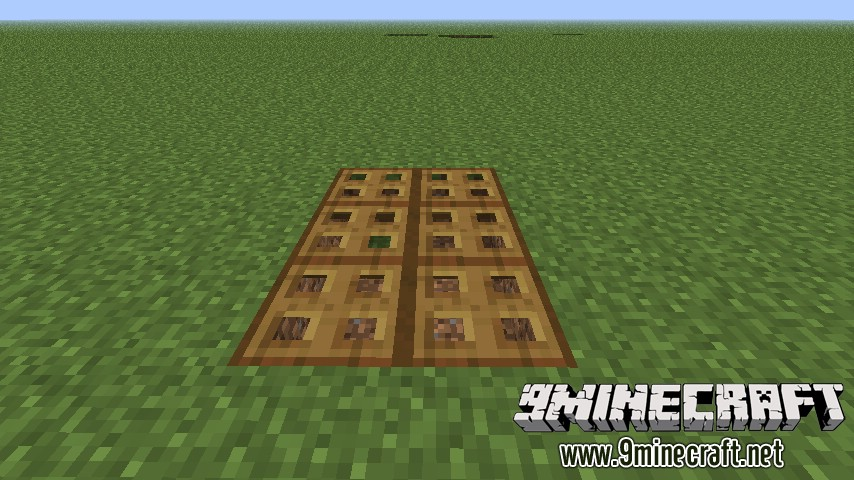 Double-doors-mod-by-derbam-1.jpg
