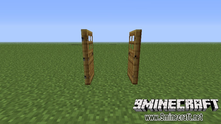 Double-doors-mod-by-derbam-6.jpg