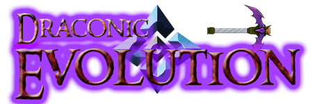 Draconic-Evolution-Mod.png