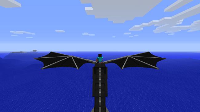 Dragon-Mounts-Mod-1.png