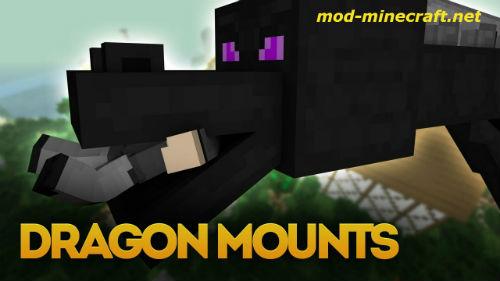 Dragon-Mounts-Mod.jpg