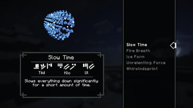 Dragon-Shouts-Mod-1.jpg