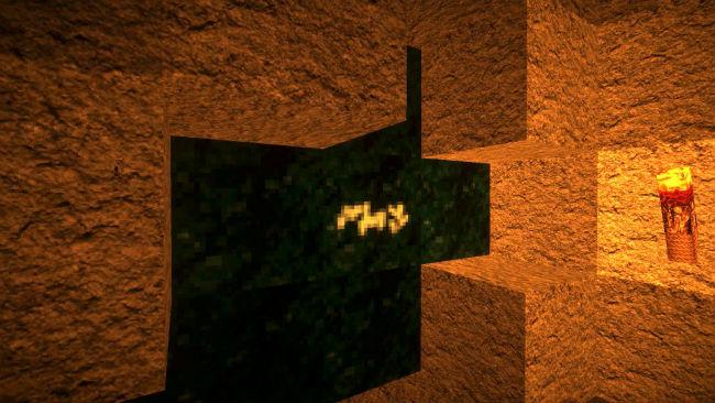 Dragon-Shouts-Mod-4.jpg