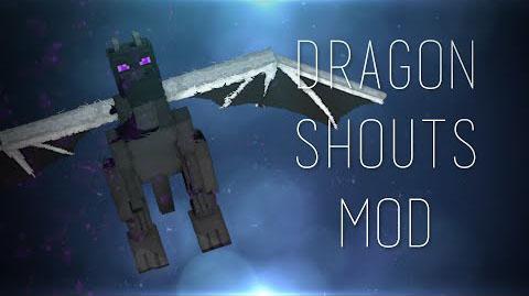 Dragon-Shouts-Mod.jpg