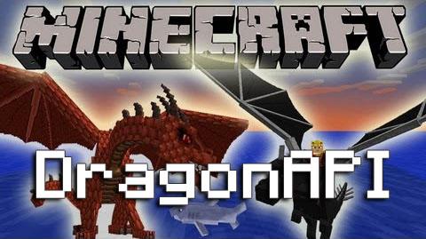 DragonAPI.jpg