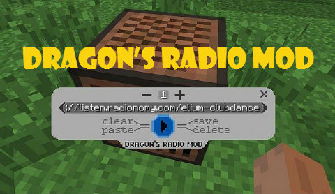 Dragons-radio-mod.jpg