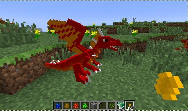 Dragonvale-Mod-2.jpg