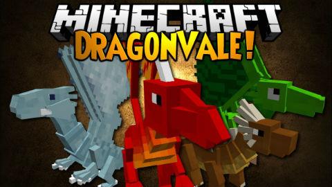 Dragonvale-Mod.jpg