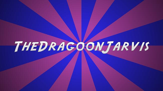 Dragoonjarviscraft-mod.png