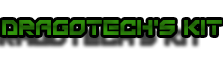 Dragotechs-kit-mod.png