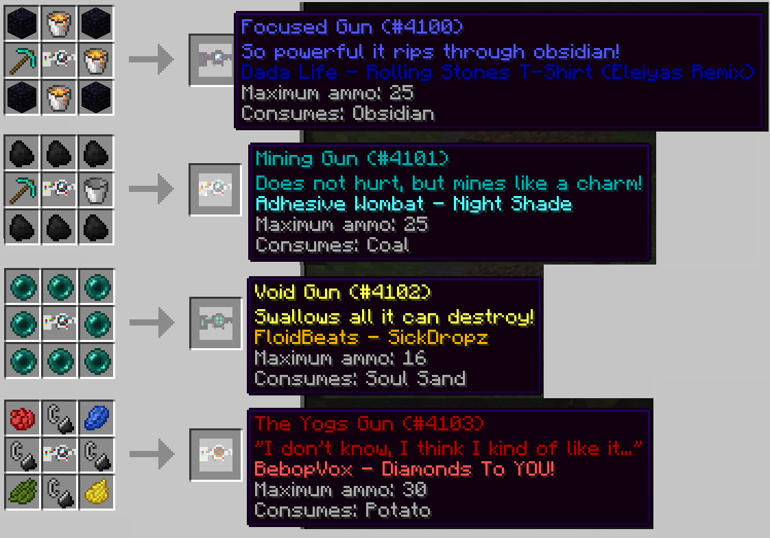 Dubstep-Gun-Mod-Recipes-2.png