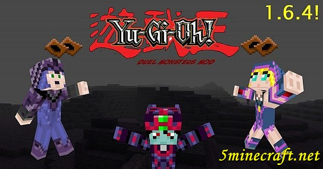Duel-monsters-mod-1.jpg