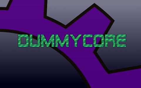 DummyCore.jpg