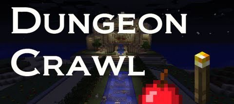 http://img.niceminecraft.net/Mods/Dungeon-Crawler-Mod.jpg