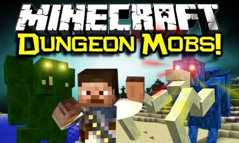 Dungeon-Mobs-Mod.jpg